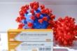 Công ty Trung Quốc thử vaccine COVID-19 trên hàng nghìn nhân viên