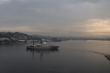 Mỹ cảnh báo tàu tình báo Nga 'hoạt động không an toàn' ngoài khơi nước này