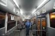 Cách ly giám đốc xí nghiệp xe buýt và 35 người tiếp xúc bệnh nhân 714