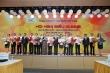 Vinh danh 79 cá nhân tiêu biểu đóng góp vào sự đổi mới của Vietnam Post