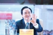 Bộ trưởng Phùng Xuân Nhạ: Chủ tịch hội đồng trường có quyền quyết cao nhất