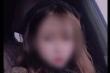 Hà Nội: Nữ sinh 18 tuổi mất tích bí ẩn sau khi tới trường