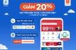 Tiết kiệm 20% khi nạp tiền điện thoại và thanh toán hóa đơn điện trên Shopee với AirPay