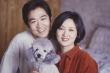 Điều kiện kết hôn nghiệt ngã của Trương Quốc Lập - Đặng Tiệp