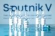 Việt Nam phê duyệt vaccine COVID-19 Sputnik V của Nga