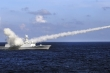 Trung Quốc thông báo tập trận 10 ngày ngoài đảo Hải Nam