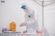 Chuyên gia cảnh báo không tự ý dùng vaccine lao để phòng COVID-19