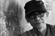 Nhà văn Nguyễn Văn Thọ: 'Nếu đi trước, vong hồn tôi sẽ che chở cho vợ cũ'