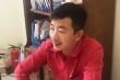 Đà Nẵng bắt giám đốc lừa bán đất nghĩa địa