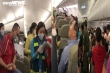 Nam hành khách mắng xối xả tiếp viên hàng không: Đề xuất cấm bay hai người