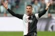 Ronaldo không trở lại Italy sau khi đồng đội nhiễm Covid-19