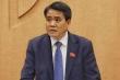 Ông Nguyễn Đức Chung giúp công ty Nhật Cường trúng thầu thế nào?