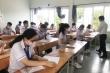 4 nữ sinh ở Bà Rịa - Vũng Tàu mắc COVID-19 khi kết thúc kỳ thi tốt nghiệp THPT
