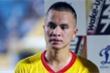 CLB TP.HCM chiêu mộ tiền vệ sáng tạo của Nam Định