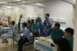 Người mắc bệnh tim mạch dễ phải nhập viện vì World Cup