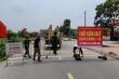 Bắc Ninh thêm 9 ca mắc COVID-19 liên quan Bệnh viện Bệnh Nhiệt đới TW cơ sở 2