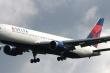 Mỹ cáo buộc Trung Quốc chặn máy bay của các hãng hàng không