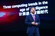 Huawei có 50 hợp đồng thương mại 5G giữa căng thẳng Mỹ - Trung