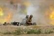 Xung đột Armenia-Azerbaijan: Mỹ - Pháp - Nga ra tuyên bố chung