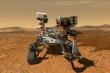 NASA phóng tàu thăm dò lên Sao Hỏa để tìm dấu hiệu sự sống
