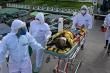Đại dịch COVID-19 ngày 10/6:  Brazil có hơn 30.000 ca nhiễm/ngày