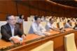 Quốc hội đồng ý cho Chính phủ xóa gần 16.400 tỷ đồng nợ thuế