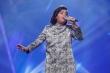 Jayden – Cậu bé thần đồng âm nhạc đầy hồn nhiên của Vietnam Idol Kids