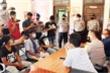 Indonesia tố tàu cá Trung Quốc ngược đãi thuyền viên,  ít nhất 7 người chết