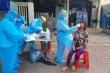 Đồng Nai, Bà Rịa - Vũng Tàu ghi nhận thêm 625 người mắc COVID-19