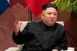 Mỹ cố gắng tiếp cận ngoại giao, Triều Tiên không phản ứng