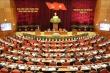 Kiên quyết ngăn chặn tiêu cực, 'vận động không lành mạnh' tại Đại hội XIII