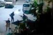 Lộ video vụ ám sát Tổng thống Haiti