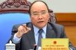 Thủ tướng: Xin ý kiến rộng rãi chuyên gia và nhân dân về xây dựng đặc khu kinh tế