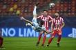 Chelsea đánh bại Atletico: Tuchel tài năng hay Simeone quá cẩn trọng?