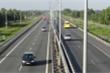 Quốc hội thông qua dự án đường cao tốc Bắc Nam gần 120.000 tỷ đồng