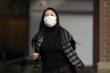 'Công chúa Huawei' bị phỏng vấn theo chỉ đạo của Mỹ?