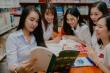 4 trường đại học đầu tiên ở TP.HCM công bố điểm sàn xét tuyển đại học