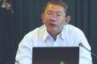 Gây thất thoát 27 tỷ đồng, cựu Giám đốc Sở KH&CN Đồng Nai bỏ trốn