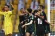 HLV á quân World Cup: UAE biết rõ năng lực tuyển Việt Nam