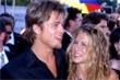 Jennifer Aniston đau lòng vì Brad Pitt thêm một lần nữa?