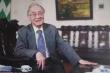 Giáo sư Phan Ngọc, nhà văn hoá lớn đã về cõi thiên thu