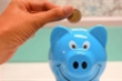 Sau mùa COVID-19, để dành được 50 triệu đồng, gửi ngân hàng thế nào cho có lời?