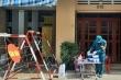 TP.HCM tìm thấy 1 người nhập cảnh trái phép ở Hóc Môn từng đi cùng BN1440