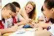 'Loay hoay' quy định giáo viên nước ngoài dạy tiếng Anh: Bộ GD&ĐT nói gì?