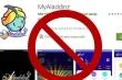 Người dùng ứng dụng MyAladdinz có thể mất tiền, bị đánh cắp dữ liệu cá nhân