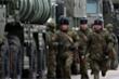 Điện Kremlin: Nga không hướng đến một cuộc chiến tranh với Ukraine
