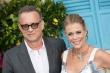 Nguyên nhân Tom Hanks và vợ mắc Covid-19