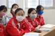 Sinh viên Hải Dương trở lại Hà Nội phải tự cách ly 14 ngày trước khi đến trường