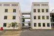 Sun Group sẽ xây dựng bệnh viện dã chiến 1.000 giường tại Hải Dương
