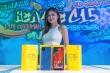 Realme C15 chính thức ra mắt trong buổi offline sôi động cùng Realfans